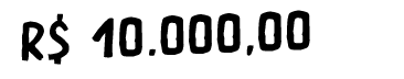 10.000,00