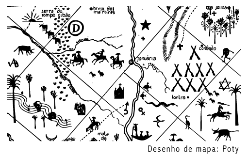 mapaPoty