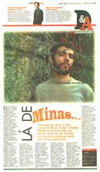 http://makelyka.com.br/wp-content/uploads/2014/06/Miniatura-Lá-de-Minas1.jpg