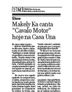 http://makelyka.com.br/wp-content/uploads/2014/06/ub13052011th.jpg