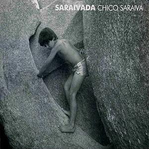 http://makelyka.com.br/wp-content/uploads/2014/09/19Chico_Saraiva.jpg