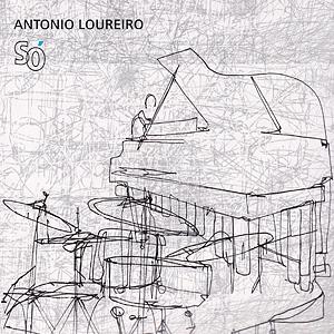 http://makelyka.com.br/wp-content/uploads/2014/09/23Antonio_Loureiro_So.jpg