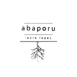 http://makelyka.com.br/wp-content/uploads/2014/09/30LauraLopes_Abaporu.jpg