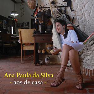 http://makelyka.com.br/wp-content/uploads/2014/09/38Ana_Paula_Silva.jpg