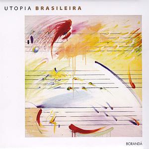 http://makelyka.com.br/wp-content/uploads/2014/09/3MakelyKa_UtopiaBrasil.jpg