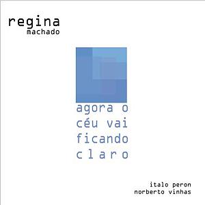 http://makelyka.com.br/wp-content/uploads/2014/09/43Regina_Machado.jpg
