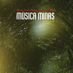 http://makelyka.com.br/wp-content/uploads/2014/09/4MakelyKa_Songlines.jpg