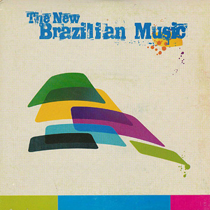 http://makelyka.com.br/wp-content/uploads/2014/09/7MakelyKa_NewBrazilianMusic.jpg