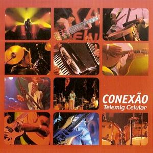 http://makelyka.com.br/wp-content/uploads/2014/09/8MakelyKa_Conexao.jpg