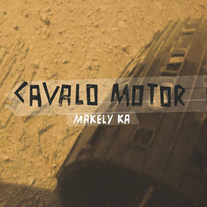 http://makelyka.com.br/wp-content/uploads/2014/09/Capa-Cavalo-Motor.jpg