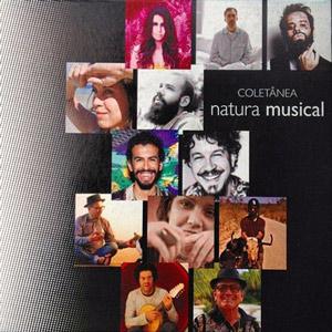 http://makelyka.com.br/wp-content/uploads/2014/09/Coletânea-Natura-Musical.jpg
