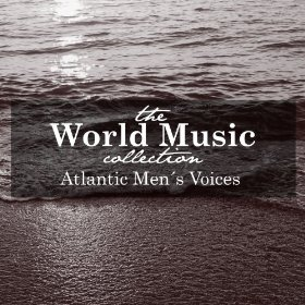 http://makelyka.com.br/wp-content/uploads/2014/09/The-World-Music-Collection-Atlantic-Mens-Voices.jpg