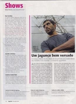 http://makelyka.com.br/wp-content/uploads/2015/08/Cópia-de-Veja-BH.jpg