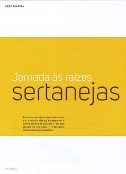 http://makelyka.com.br/wp-content/uploads/2015/08/Matéria-Revista-Sagarana-1.jpg