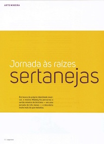 http://makelyka.com.br/wp-content/uploads/2015/08/Matéria-Revista-Sagarana-12.jpg