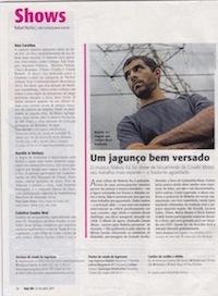 http://makelyka.com.br/wp-content/uploads/2015/12/Cópia-de-Veja-BH.jpg