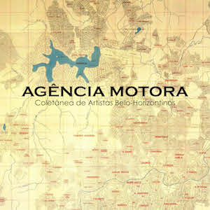 http://makelyka.com.br/wp-content/uploads/2017/06/Capa-Coletanea-Mapa1.jpg