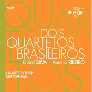 http://makelyka.com.br/wp-content/uploads/2017/06/Dois-Quartetos-Brasileiros11.png
