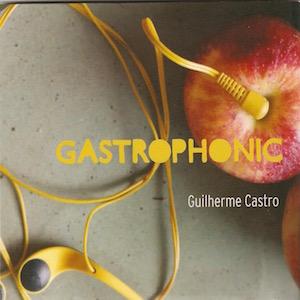http://makelyka.com.br/wp-content/uploads/2017/12/Gastrophonic1.jpeg