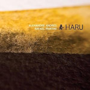 http://makelyka.com.br/wp-content/uploads/2017/12/Haru.jpg