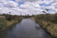 Rio Carinhanha