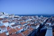 Lisboa e Sines